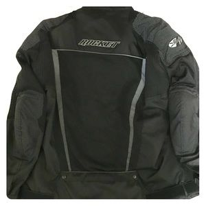 Joe Rocket Jackets & Coats - Joe Rocket Phoenix Ion Motorcycle Jacket - NWT